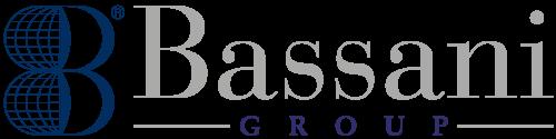 Logo Bassani Group